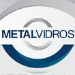 METALVIDROS - Roldanas para VidroTemperado