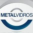 METALVIDROS - Puxadores para Vidro