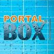 Portal do Box