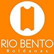 Rio Bento Roldanas