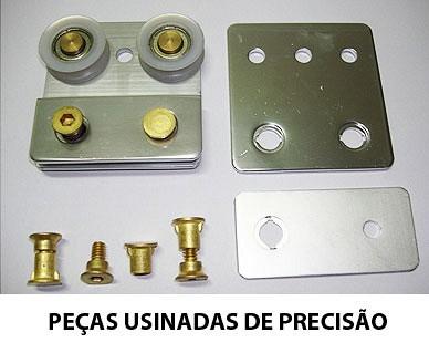 Fabricante - PHL do Brasil