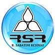 R Sabatini - Puxadores e Acessórios para Porta de Vidro