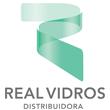 Real Vidros Distribuidora de Vidros e Espelhos