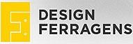 Design Ferragens