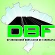 DBF Ferragens para Vidro