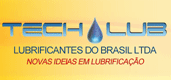 TECH LUB - LUBRIFICANTES DO BRASIL LTDA