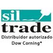 Sil Trade