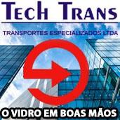 Tech Trans