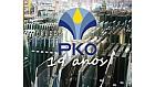 Nova Linha de Produtos PKO do Brasil