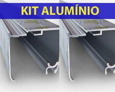 Distribuidora de produtos para vidraçarias e serralheiras