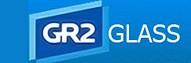 GR2 Glass Acessórios e Ferragens para Vidros