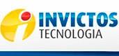 Invictos Tecnologia
