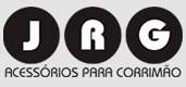 JRG Acessórios para Corrimão