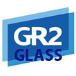 GR2 Glass - Silicones Cola UV