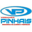 Vidraçaria Pinhais