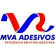 MVA Adesivos - Fita Adesiva para Vidro