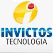 Invictos Vidros - Software para Vidro Temperado
