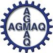 Agmaq - Cavaletes para Transporte Vidros