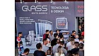 Glass South America mais de 14 mil visitantes