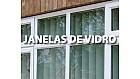 Como escolher a melhor janela para sua residência