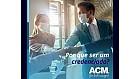 ACM - Agregando Valor a Sua Vidraçaria