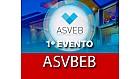 1º Evento ASVEB