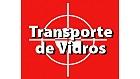 Operação de Transporte e Içamento de Vidros