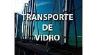 Atenção para nova regulamentação do transporte de vidros