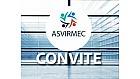4ª Reunião do Setor Vidreiro ASVIRMEC