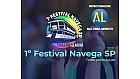 Festival NAVEGA SP