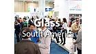 Glass South America inicia 2018 cheia de novidades