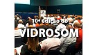 VidroSom debate Soluções Acústicas em Curitiba