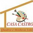Casa Castro - Puxadores para Vidro