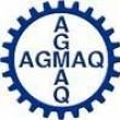 Agmaq - Máquinas e Equipamentos para Vidro