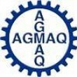 Agmaq - Paliteiro para Estocar Vidros