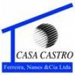 Casa Castro