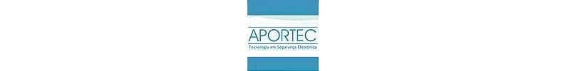 Aportec - Portas Automáticas