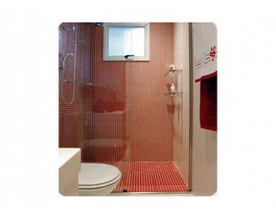 Box de Banheiro Elegance