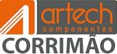 Artech Componentes