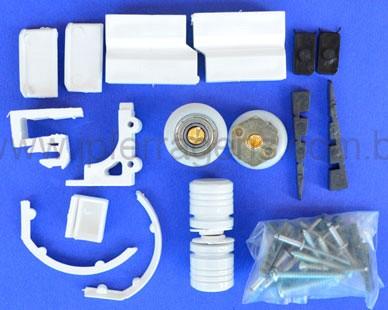 Kit para Box