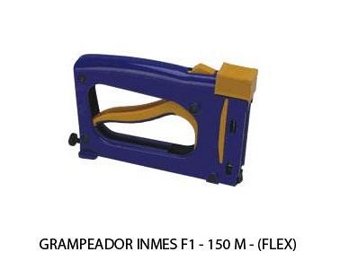 GRAMPEADOR-INMES-F1-50-M-(FLEX)