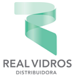 Real Vidros Distribuidora - Spider Glass