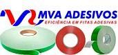 MVA Adesivos