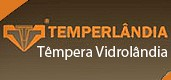 Temperlandia