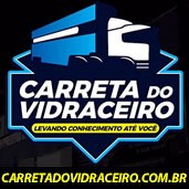 Carreta do Vidraceiro