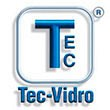 Tec-Vidro Kit Envidraçamento de Sacada