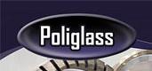 COMERCIAL POLIGLASS LTDA - EPP