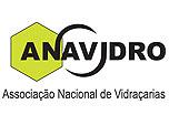 Ana Vidro