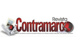 Revista Contramarco