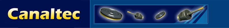 Canaltec - Máquinas para Beneficiamento de Vidros